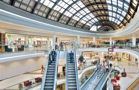 il gabbiano centro commerciale disinfestazione negozi e centri commerciali m d it
