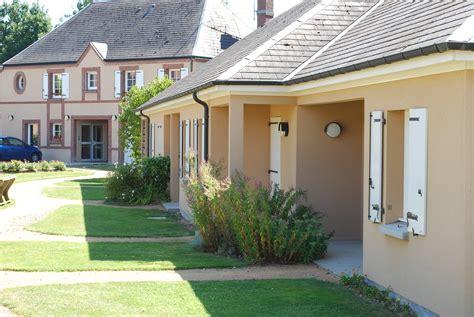 maison de retraite beausoleil 3340 maison de retraite beau soleil affordable maison de
