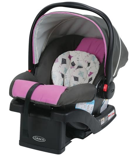 graco click connect infant car seat graco snugride click connect 30 infant car seat kyte