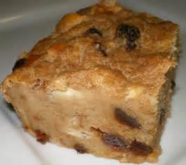 christina s bread pudding olives okra