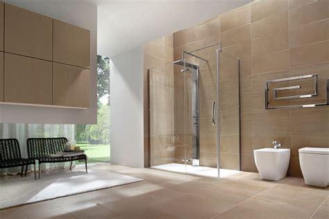 piatto doccia raso pavimento piatti doccia filo pavimento il bagno piatti doccia