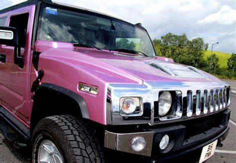 hummer limousine pink pink hummer related images start 100 weili automotive