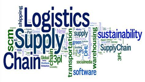 Masters In Supply Chain Management Vs Mba by Marketing Finanzas Escuela De Negocios Topformacion Es