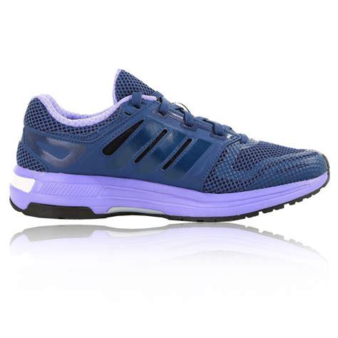mesh running shoes adidas revenergy s mesh running shoes 78