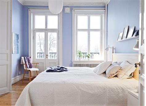 periwinkle bedroom walls 25 best ideas about periwinkle bedroom on pinterest
