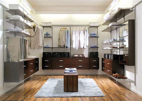 Systemschrank Schlafzimmer by Begehbarer Kleiderschrank Quot Modular Plus Quot Element