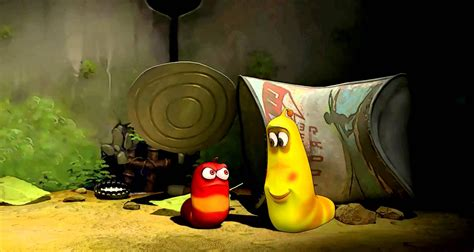 film larva rcti gambar wallpaper kartun larva gudang wallpaper