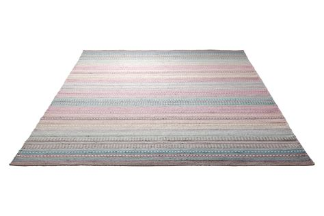buy rugs direct nomad rugs buy nomad rugs from rugs direct