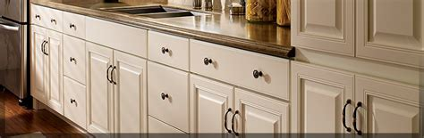 foil kitchen cabinets mf cabinets finish techniques thermofoil finishes kraftmaid cabinetry