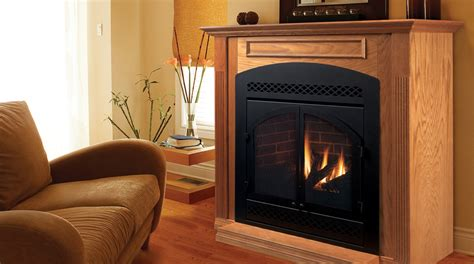 Magnetic Fireplace Vent Cover why should you use a magnetic fireplace cover fireplace