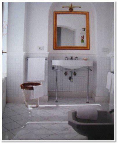 Esempi Bagno by Best Arredare Il Bagno In Stile Dco With Foto Di Bagni