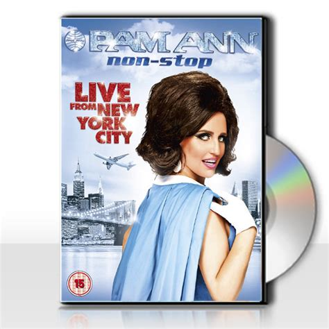 pal format dvd on computer dvd format pal