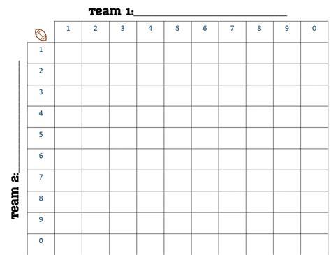 football draft board template football draft board template free 58