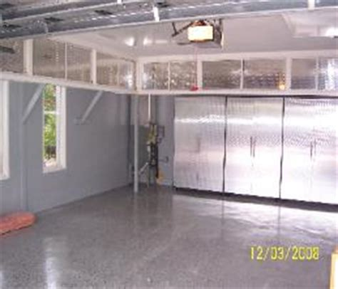 Garage Organization Fort Lauderdale Cabinet Garage