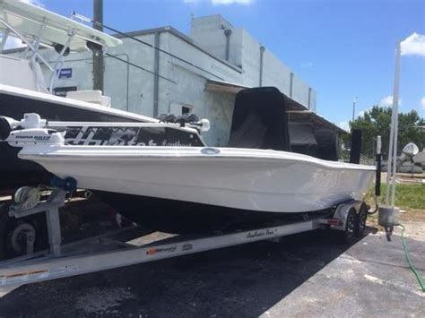 seahunter boats for sale seahunter boats for sale page 2 of 2 boats
