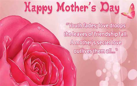 mothers day 2018 happy mothers day 2018 images wallpapers pictures