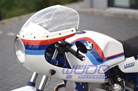 Motorrad Verkleidung Einzelabnahme scheibe verkleidung w 252 do f 252 r bmw w 252 do motorrad