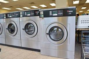 laundry mat washing machine image gallery laundromat machines