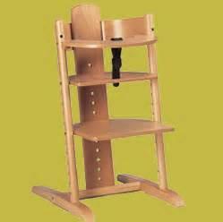 chaise 233 volutive ikea meilleures ventes boutique pour