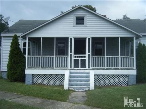 north carolina beach houses for sale north topsail beach nc real estate homes for sale autos post