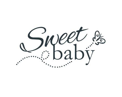 Joy Home Design Instagram by Sweet Baby Word Art