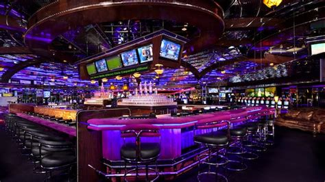 Top 10 Bars In Los Angeles by 10 Best Los Angeles Sports Bars