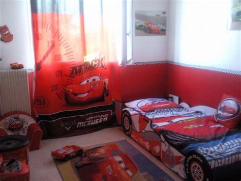 d 233 co chambre garcon cars