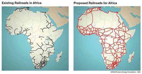 railroad tycoon 3 africa map helga zepp larouche keynote to washington d c seminar