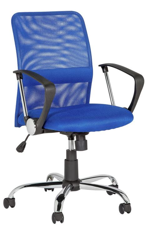 cheap office chair deals sale 187 best price at