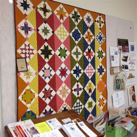 Washington Quilt Shops by Humble Quilts Wa Quilt Shops