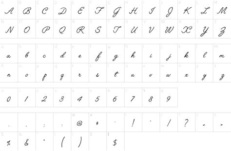angelface font   fonts