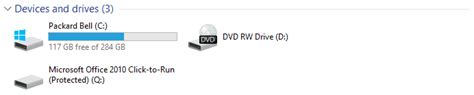 dropbox zip too large fix dropbox zip file is too large