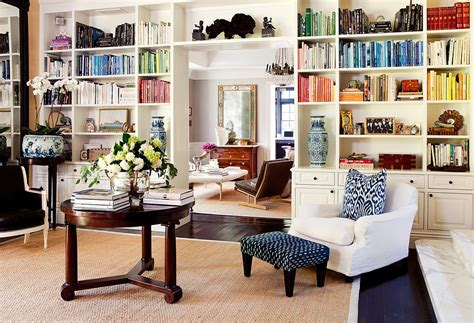 decorating with books decorating with books ideas billingsblessingbags org