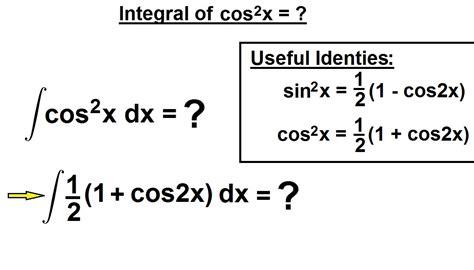 sin city 2 integral ilectureonline