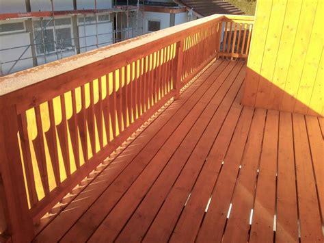 balkon holzgel nder beste werzalit balkon haus design ideen