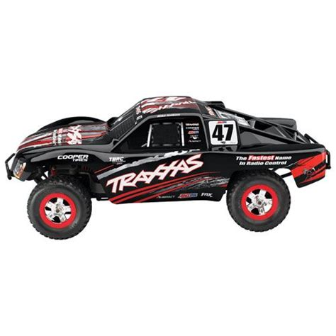 for cars trucks 25 best ideas about rc cars on rc cars and