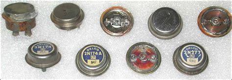 germanium power transistor transistor museum early germanium power transistor history by joe delco