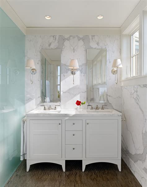 Small Bathroom Sconces Small Bathroom Lighting With Sconce Mount Sinks