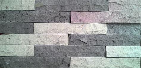Batu Koral Putih Jogja produk batu alam jual batu alam harga batu alam