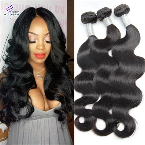aliexpress virgin hair the gallery for gt deep body wave malaysian hair