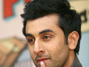 hair cut of ranbir kapur ranbir kapoor hairstyles search results hairstyle