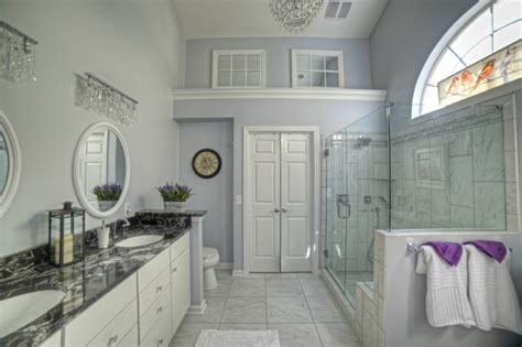 cincinnati bathroom remodeling bathrooms cincinnati bathroom remodeling
