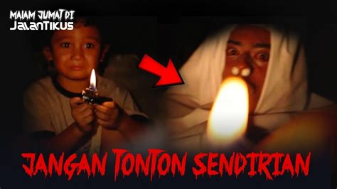film indonesia terbaik di youtube dijamin merinding 5 film pendek horor indonesia terbaik