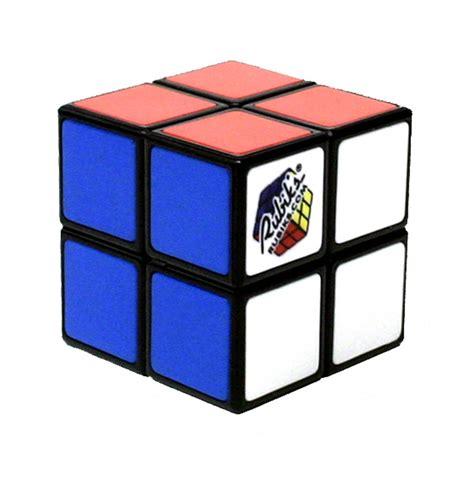 Rubiks 2x2 buy funskool 2x2 rubik s cube in india kheliya toys