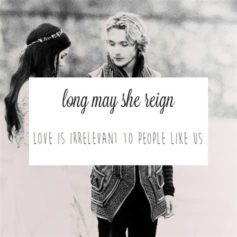 long may she reign 8tracks radio long may she reign 12 songs free and music playlist
