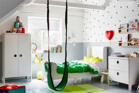 kids bedroom ideas on a budget 9 tips to create a fun and colorful kids room ideas on a