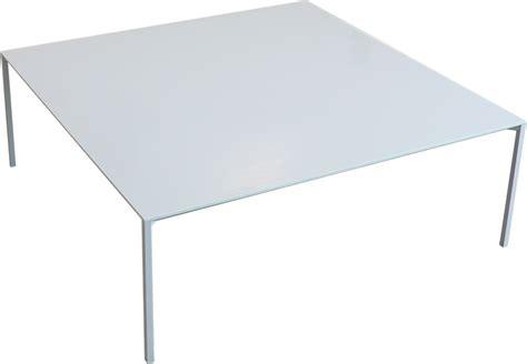 Corian Coffee Table Unita Corian 174 Coffee Table By Corian Coffee Table