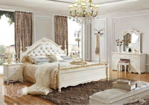 rococo bedroom set 5 luxury french neo classic white bedroom furniture royal european rococo bed set buy high