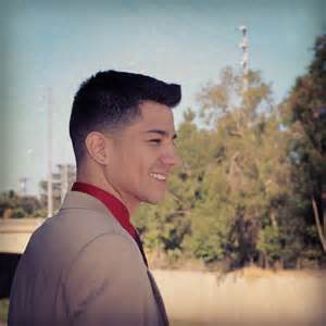 hair cuts like luis coronel a look at the top 10 best instagram photos by luis coronel pics entertainment latin post
