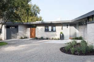 painting category mid century modern home exterior paint